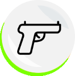 Icono armas