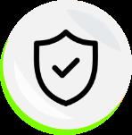 Icono seguridad privada